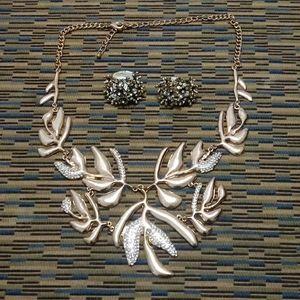 Torrid jewelry